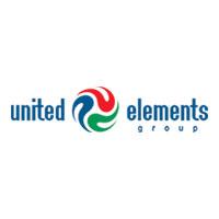 United Elements