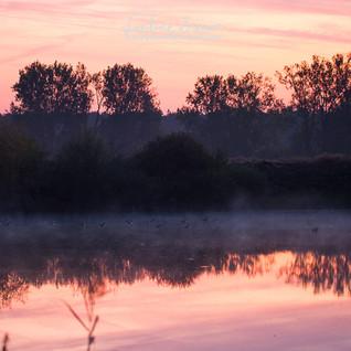 Landschaft-0274.jpg