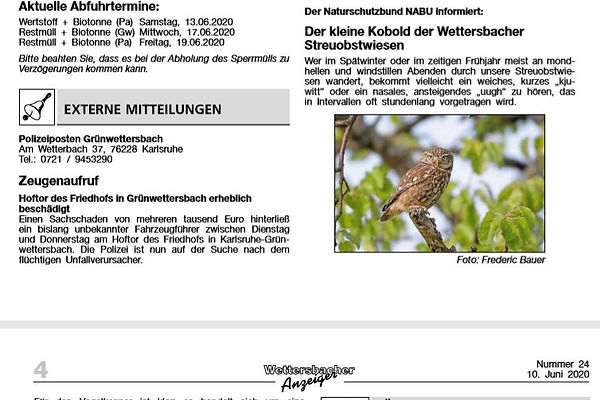 Unbenannt-wettersbacher anzeiger.JPG