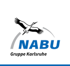 Nabu Karlsruhe