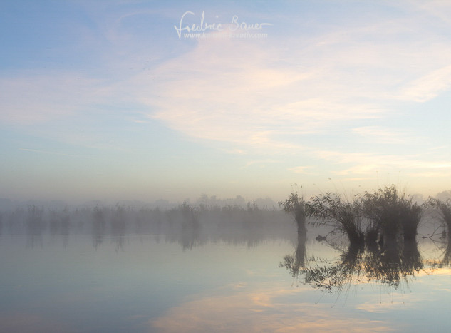 Landschaft-2076.jpg