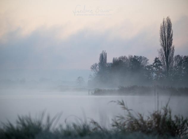 Landschaft-4486.jpg