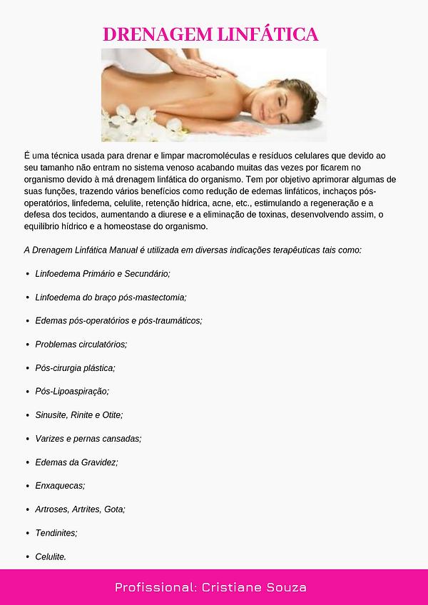 Terapias (3).png