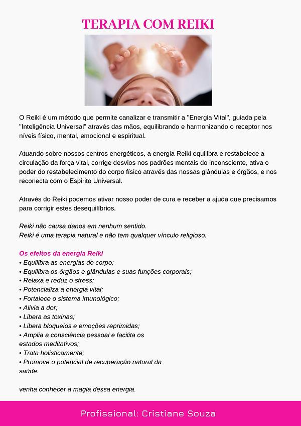 Terapias (4).png
