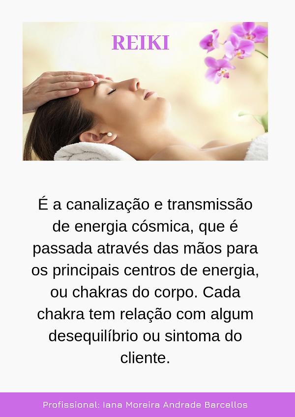 Terapias (1).png