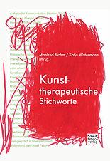 Cover_KunsttherapeutischeStichworte.jpg