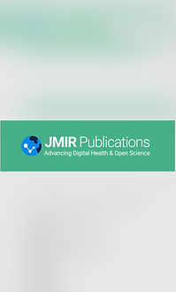 JMIR_A Web-Based Mobile App (INTERACCT A