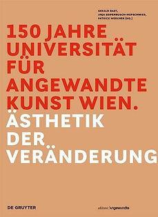 150_Jahre_Universita%C3%8C%C2%88t_fu%C3%