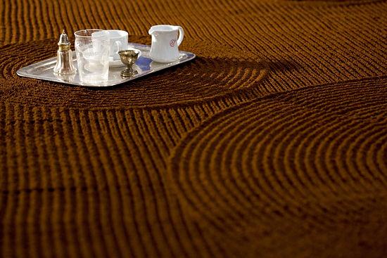 ZEN & COFFEEHOUSE