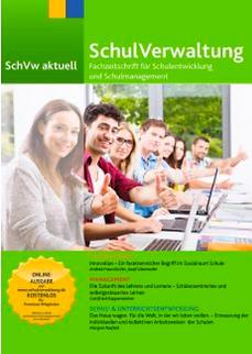 EDUARTMUSIC_Zeitschrift für Schulverwalt