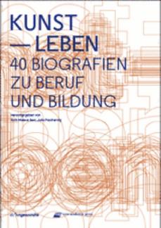 kunst-leben.png
