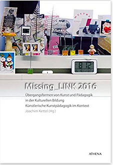 Missing_Link_2016