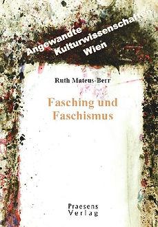 Buch_Cover_FaschingundFaschismus_Praesen