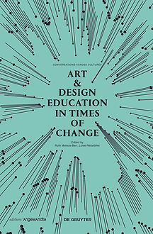 Cover_Art_and_Design_Education_in_times_