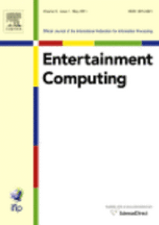 entertainment-computing.png