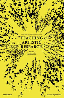 Cover_Teaching_Artistic_Research_2020.jp