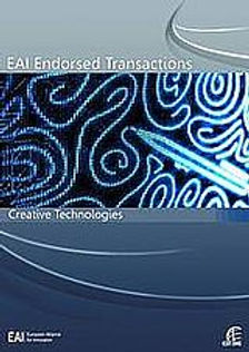 csm_EAI_Endorsed_Transactions_415d9abb48