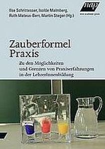 Zauberformel_Praxis_csm_85577529bf_5d8eb