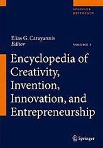csm_encyclopedia_creativity_invention_in