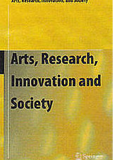 Arts_Research_Innovation and Society.png