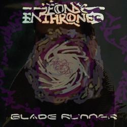 Eons - Blade Runner