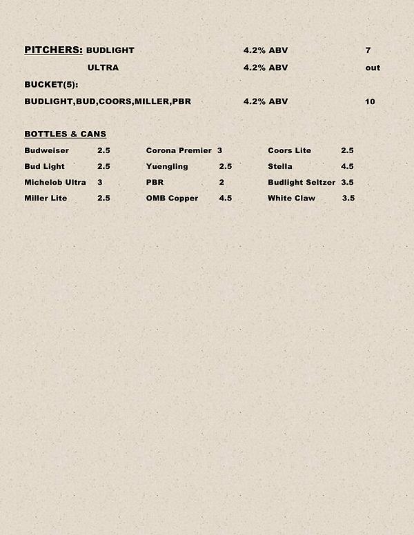 beer list updated 11-17-2.png