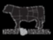 Hoof-and-Barrel---Logo.png