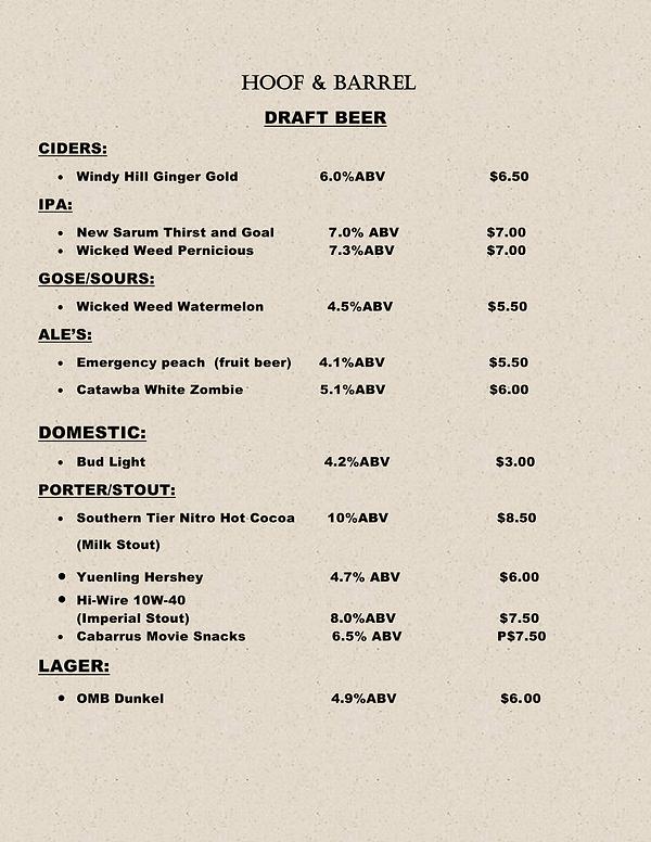 beer list updated 11-17-1.png