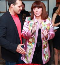 Наталья Варлей и актер Алексей Свиридов.jpg