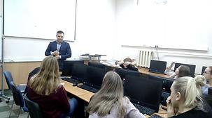 МГУ режиссура Алексей Свиридов.png