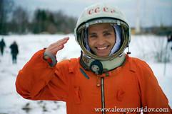 Алексей Свиридов.jpg