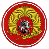 Sleeve_patch_of_the_Moscow_Higher_Milita