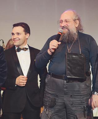 Анатолий Вассерман и Алексей Свиридов.jpg