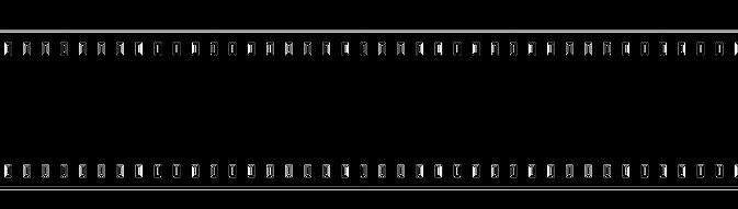 transparent-film-reel-2.png