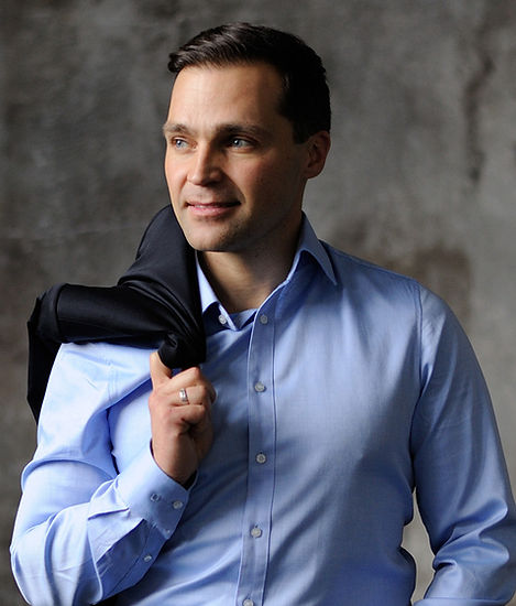 Актер Алексей Сииридов.jpg