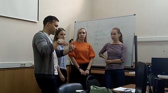 МГУ занятия по режиссуре Алексей Свиридов.png