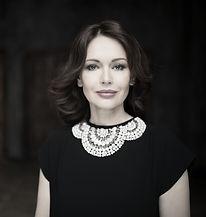 Безрукова Ирина-7+_edited.jpg