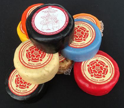 New cheese.jpeg