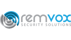 remvox-logo.png