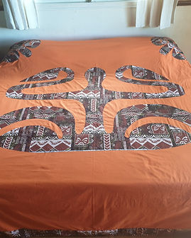 Tifaifai Te Honu 3 - La Tortue.jpg