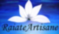 Logo RaiateArtisane