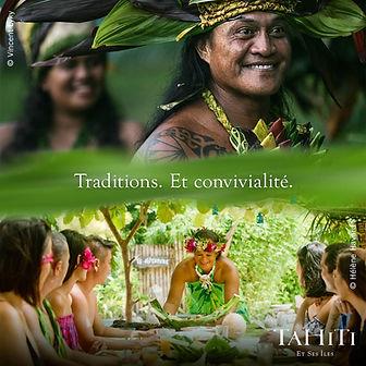 Tahiti Tourisme 3.jpg