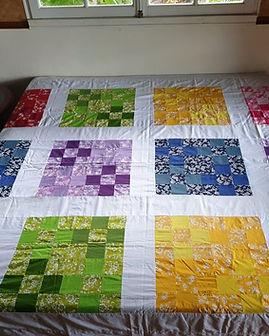 Titfaifai Patchwork - Multicolor.jpg