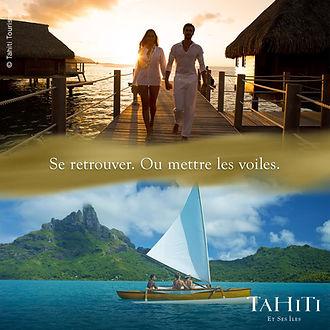 Tahiti Tourisme 1.jpg
