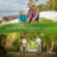 Tahiti Tourisme 2.jpg