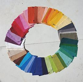 Palette Couleurs.jpg