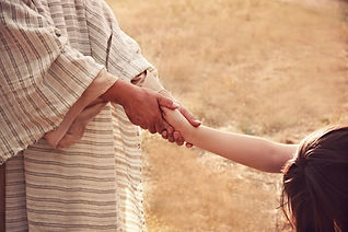 Redemption Christian Stock Images (1).jpg