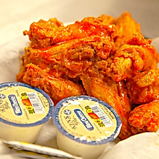 Classic Wings