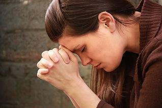 Pray Without Ceasing Christian Stock Photos.jpg