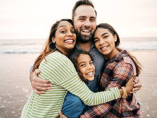 family-of-four-7101-a234e9249b2c7223d4e4